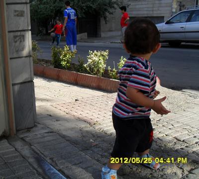 http://artin1389.persiangig.com/13maho17roz.jpg