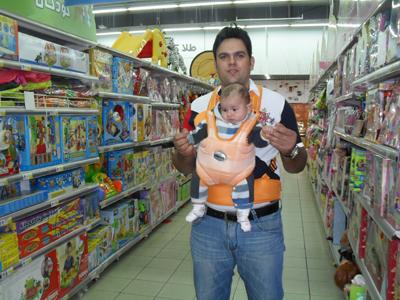 http://artin1389.persiangig.com/27.jpg