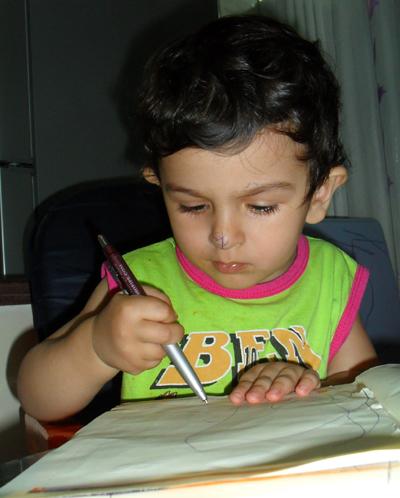 http://artin1389.persiangig.com/2salartin1.jpg