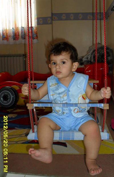 http://artin1389.persiangig.com/artin11mah2.jpg