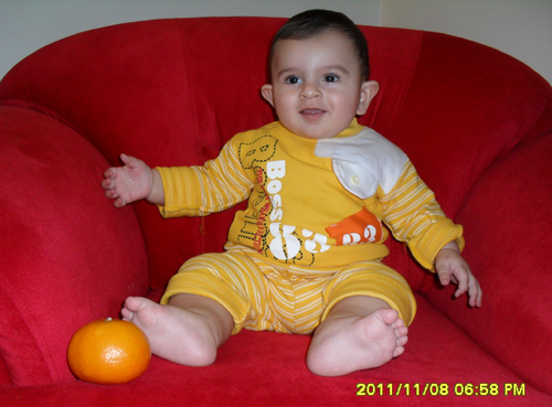 http://artin1389.persiangig.com/artin8bahman.jpg
