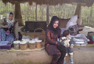 http://artin1389.persiangig.com/artinkhaan1191.jpg