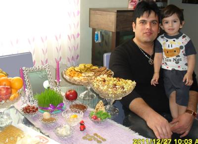 http://artin1389.persiangig.com/artinkhaan191.jpg