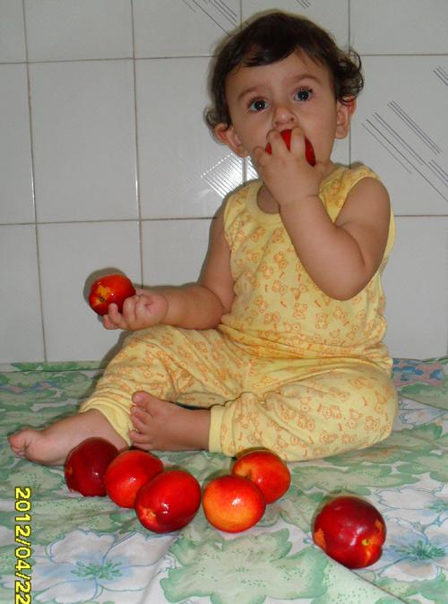 http://artin1389.persiangig.com/artinkhaanshalilkhaan.jpg
