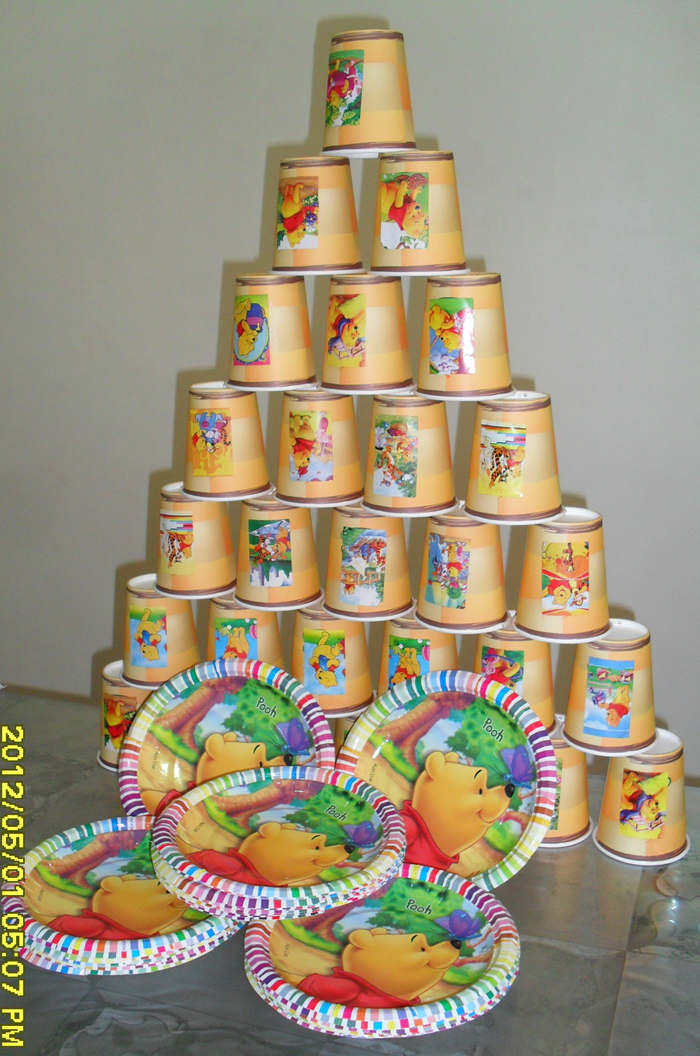 http://artin1389.persiangig.com/artinkhaantavalod901.jpg