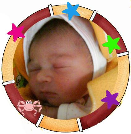 http://artin1389.persiangig.com/artinlogobeu.jpg
