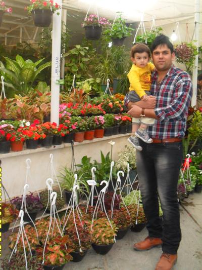 http://artin1389.persiangig.com/artinnamayeshgol91.jpg