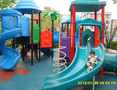 http://artin1389.persiangig.com/artinsorsore91.jpg
