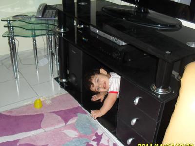 http://artin1389.persiangig.com/bahmanmahartin2.jpg