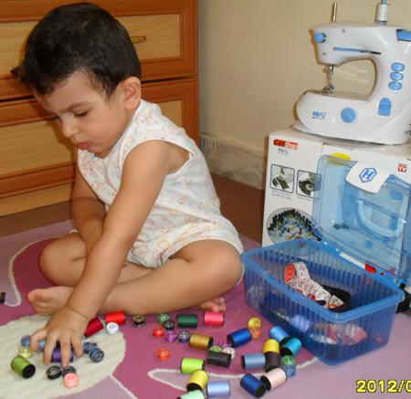 http://artin1389.persiangig.com/gherghereartin.jpg