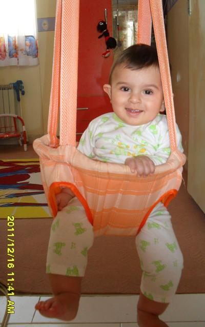 http://artin1389.persiangig.com/taabeghadimiartinkhaan.jpg
