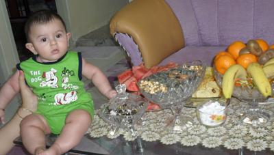 http://artin1389.persiangig.com/yalda.jpg