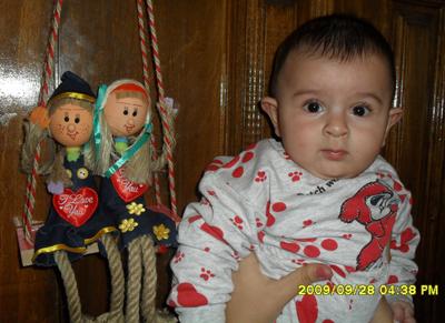 http://artin1389.persiangig.com/yalda2.jpg